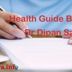 Online Health consultation:  3 step of Taking Care of Your Health At Home